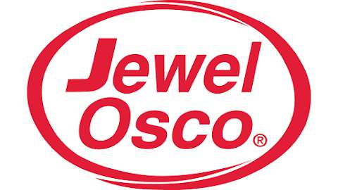 Jewel-Osco Pharmacy